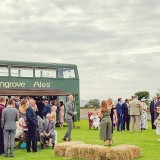 A Rustic Wedding at Angrove Park (c) Daz Mack Photography (31)