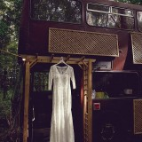 A Rustic Wedding at Angrove Park (c) Daz Mack Photography (37)