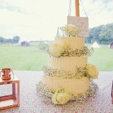 A Rustic Wedding at Angrove Park (c) Daz Mack Photography (47)