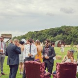 A Rustic Wedding at Angrove Park (c) Daz Mack Photography (48)