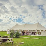 A Rustic Wedding at Angrove Park (c) Daz Mack Photography (55)