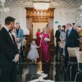 A Sophisticated Wedding in Oldham (c) Kate McCarthy Photography (16)