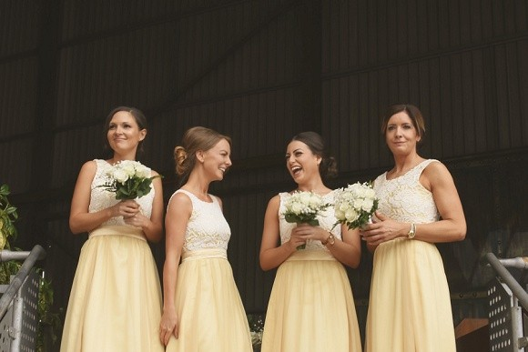 A Spring Rustic Wedding at Victoria Warehouse (c) Rebecca Parsons Photography (26)