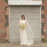 A Spring Rustic Wedding at Victoria Warehouse (c) Rebecca Parsons Photography (39)