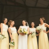 A Spring Rustic Wedding at Victoria Warehouse (c) Rebecca Parsons Photography (46)