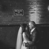 A Spring Rustic Wedding at Victoria Warehouse (c) Rebecca Parsons Photography (63)