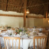 A Spring Wedding at East Riddlesden Hall (c) Bethany Clarke (10)