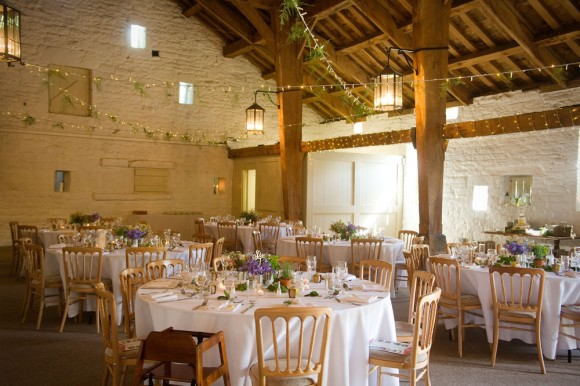 A Spring Wedding at East Riddlesden Hall (c) Bethany Clarke (15)