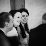 A Spring Wedding at East Riddlesden Hall (c) Bethany Clarke (19)