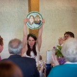 A Spring Wedding at East Riddlesden Hall (c) Bethany Clarke (20)