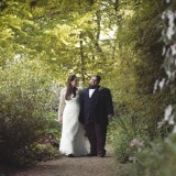 A Spring Wedding at East Riddlesden Hall (c) Bethany Clarke (21)