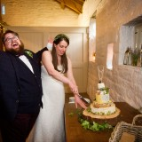 A Spring Wedding at East Riddlesden Hall (c) Bethany Clarke (24)