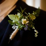 A Spring Wedding at East Riddlesden Hall (c) Bethany Clarke (25)