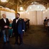 A Spring Wedding at East Riddlesden Hall (c) Bethany Clarke (31)