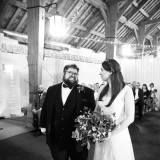 A Spring Wedding at East Riddlesden Hall (c) Bethany Clarke (33)