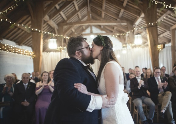 A Spring Wedding at East Riddlesden Hall (c) Bethany Clarke (34)