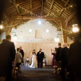 A Spring Wedding at East Riddlesden Hall (c) Bethany Clarke (36)