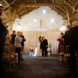 A Spring Wedding at East Riddlesden Hall (c) Bethany Clarke (37)