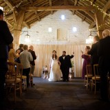 A Spring Wedding at East Riddlesden Hall (c) Bethany Clarke (38)
