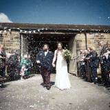A Spring Wedding at East Riddlesden Hall (c) Bethany Clarke (39)