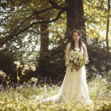 A Spring Wedding at East Riddlesden Hall (c) Bethany Clarke (43)