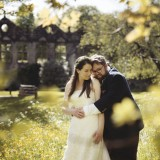 A Spring Wedding at East Riddlesden Hall (c) Bethany Clarke (45)