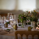 A Spring Wedding at East Riddlesden Hall (c) Bethany Clarke (46)