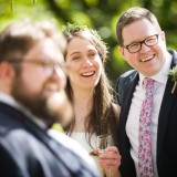 A Spring Wedding at East Riddlesden Hall (c) Bethany Clarke (47)