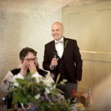 A Spring Wedding at East Riddlesden Hall (c) Bethany Clarke (49)