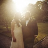 A Spring Wedding at East Riddlesden Hall (c) Bethany Clarke (52)