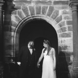 A Spring Wedding at East Riddlesden Hall (c) Bethany Clarke (56)