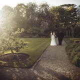 A Spring Wedding at East Riddlesden Hall (c) Bethany Clarke (57)