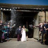 A Spring Wedding at East Riddlesden Hall (c) Bethany Clarke (6)