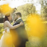 A Spring Wedding at East Riddlesden Hall (c) Bethany Clarke (7)
