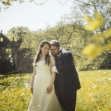 A Spring Wedding at East Riddlesden Hall (c) Bethany Clarke (8)