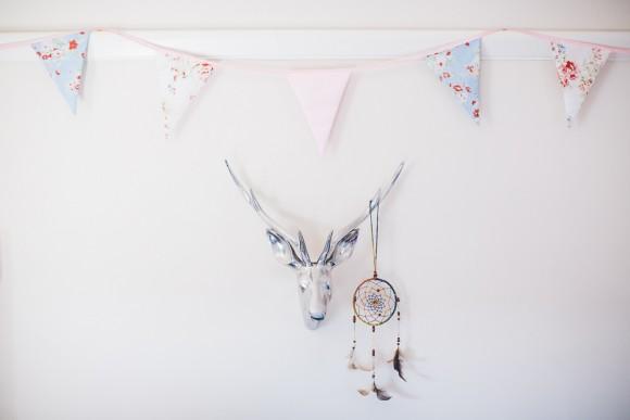 A Summer Wedding at Abbeywood Estate (c) Mike Plunkett Photography (1)