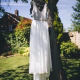 A Summer Wedding at Abbeywood Estate (c) Mike Plunkett Photography (10)