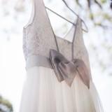 A Summer Wedding at Abbeywood Estate (c) Mike Plunkett Photography (11)