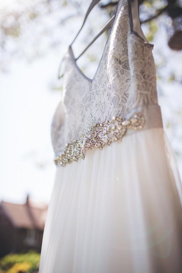A Summer Wedding at Abbeywood Estate (c) Mike Plunkett Photography (12)