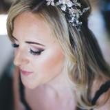 A Summer Wedding at Abbeywood Estate (c) Mike Plunkett Photography (15)