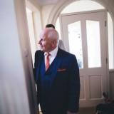 A Summer Wedding at Abbeywood Estate (c) Mike Plunkett Photography (19)