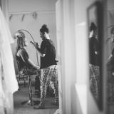 A Summer Wedding at Abbeywood Estate (c) Mike Plunkett Photography (2)