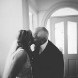 A Summer Wedding at Abbeywood Estate (c) Mike Plunkett Photography (20)