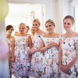 A Summer Wedding at Abbeywood Estate (c) Mike Plunkett Photography (21)