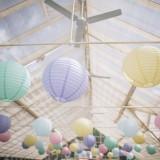 A Summer Wedding at Abbeywood Estate (c) Mike Plunkett Photography (23)