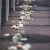 A Summer Wedding at Abbeywood Estate (c) Mike Plunkett Photography (25)