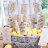 A Summer Wedding at Abbeywood Estate (c) Mike Plunkett Photography (26)