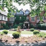 A Summer Wedding at Abbeywood Estate (c) Mike Plunkett Photography (28)