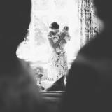 A Summer Wedding at Abbeywood Estate (c) Mike Plunkett Photography (29)