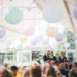 A Summer Wedding at Abbeywood Estate (c) Mike Plunkett Photography (30)
